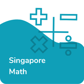 Singapore math course